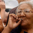 Pot-Smoking Boomers On The Rise - HuffPost Live