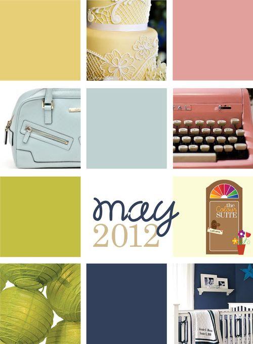 May_2012_challenge