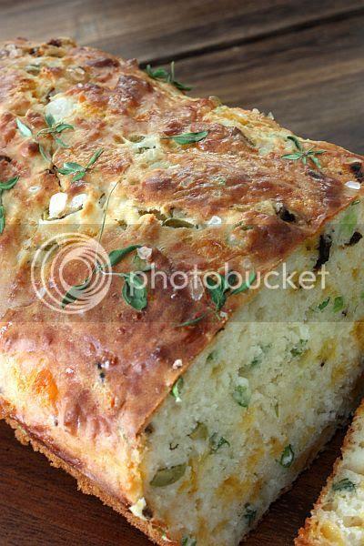 buttermilk bread 5
