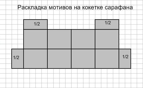 5297612_Raskladka_motivov (504x311, 41Kb)