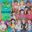 Kiwi Kids Clip Art {New Zealand Children with a Kiwiana flavour!}