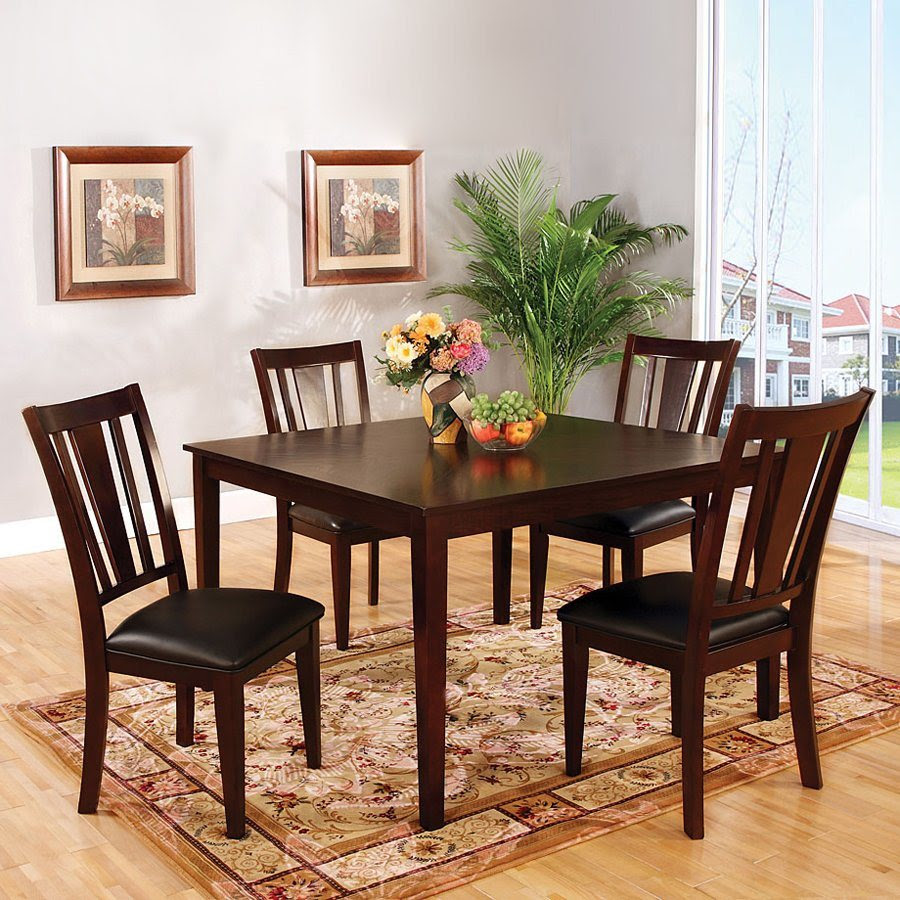 China Wooden Dining Table Set  China Dining Table, Dining Table Set