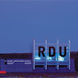 Rdu airport parking, airport shuttle & car rental