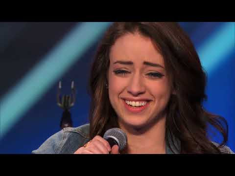 10 MOST VIEWED AMERICA'S GOT TALENT AUDITIONS! Top Talent 2