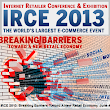 IRCE Internet Retailer Conference | Online Ecommerce Fulfillment Center | Allpack Fulfillment