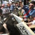 08 Charlottesville white nationalist protest 0812