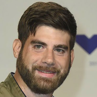 David Eason Wiki: Age, Job, Cancer, MTV, Fired, Tweet, Wife, Family