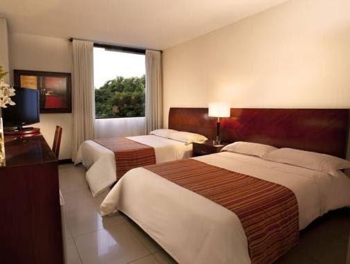 Price Hotel Soratama