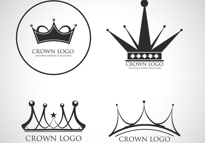 Contoh Logo Fashion