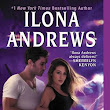 Review: Wildfire (Hidden Legacy #3) by Ilona Andrews