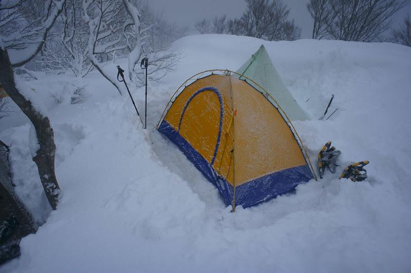 Mt.toritate Hike Z-kai 2014