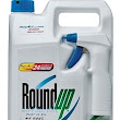 Roundup Non-Hodgkins Lymphoma Lawsuit – increased cancer risk