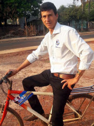prefeito_bicicleta.jpg