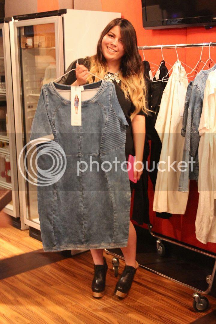 nyc, carmakoma, carmakoma spring summer 2015, carmakoma ss15, plus size fashion