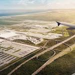 חברת DHL תקים מרכז תפעול חדש באיסטנבול - Port2Port ספנות ותעופה