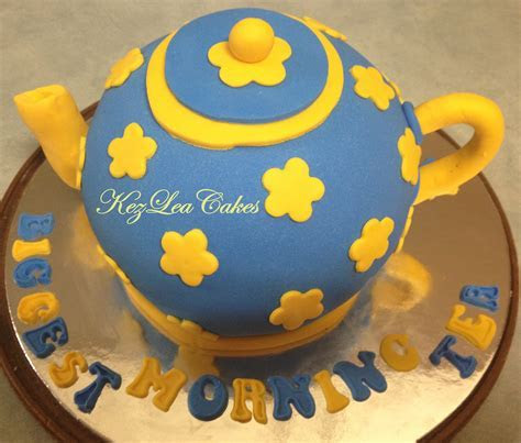 Novelty Cakes   Kez Lea Cakes