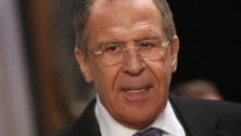 lavrov today show highlight allee_00000000.jpg