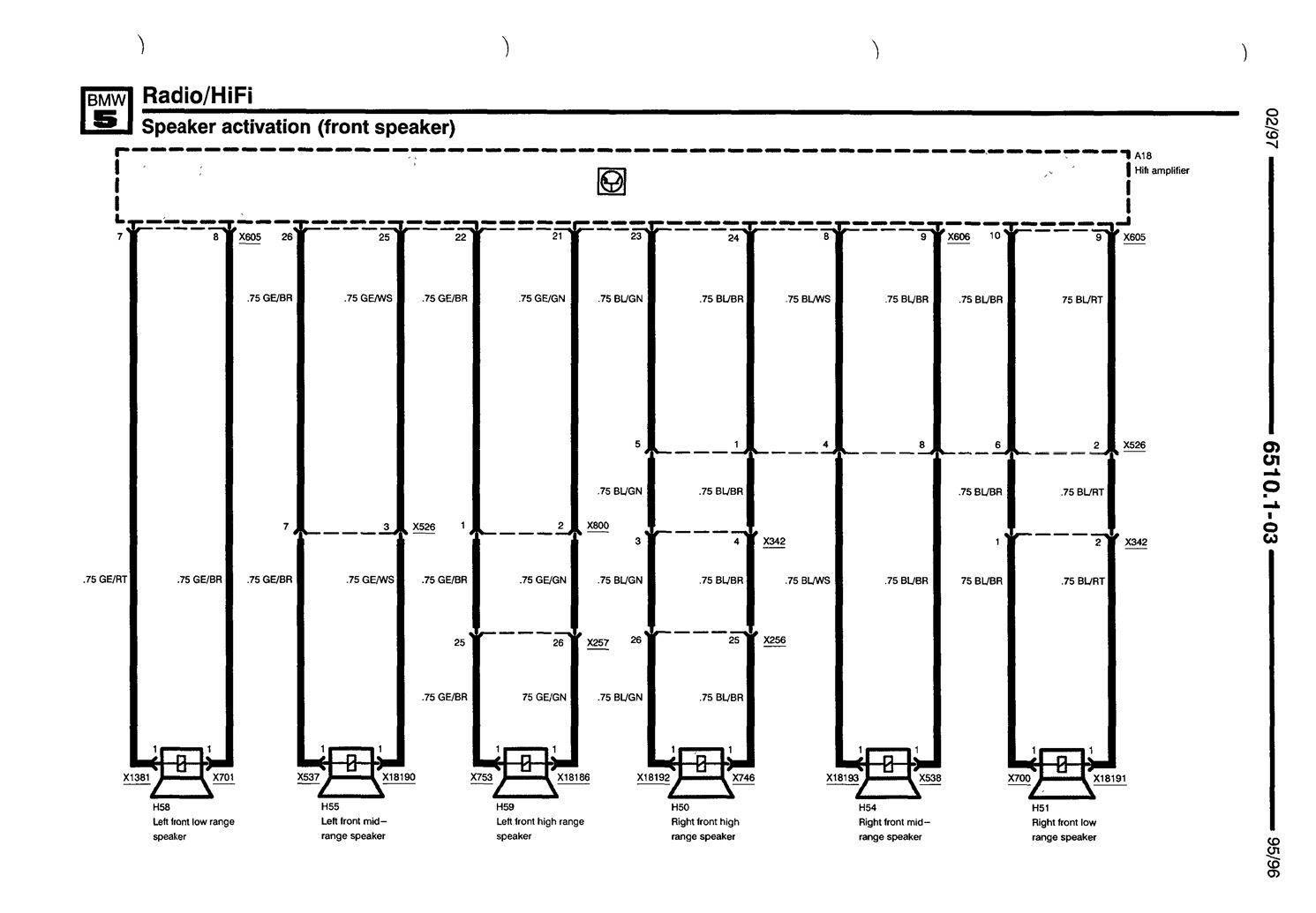 21 New Sony 52wx4 Wiring Diagram