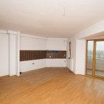 monte-carlo-palace-vanzare-apartamentimonord-www-olimob-ro27