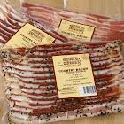 Broadbent Broadbent's Kentucky Bacon - Black Pepper