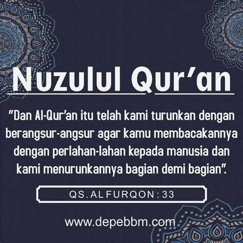 kata kata mutiara malam lailatul qadar nyepi