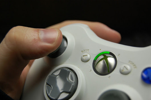U.S. Supreme Court set to hear arguments in decade-old Xbox 360 scratched-disc case