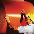 Metal Construction News - Magazine Features - Coil Coating Roundtable
