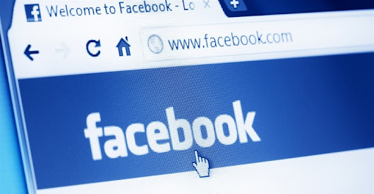 How to take control of your Facebook privacy settings
