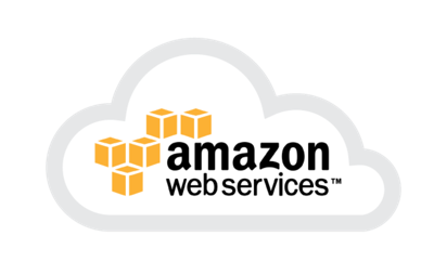 3 AWS Tools That Can Improve Your Business