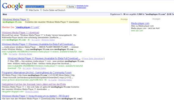 Google-Trojaner-AdWord-2-klein.jpg