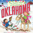 """The Twelve Days of Christmas in Oklahoma"" by Tammi Sauer, Illustrated by Victoria Hutto. A Review"
