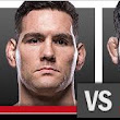 Upcoming Events - Ultimate Fighting Championship-Mobile