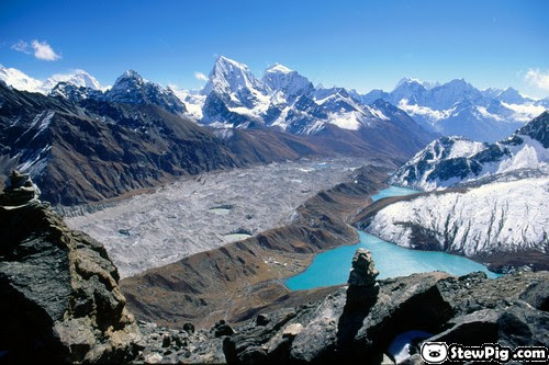 must see asian travel locations 5