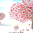 The Cupcake Dilemma: A Rock Creek Novella - Kindle edition by Jennifer Rodewald. Religion & Spirituality Kindle eBooks @ Amazon.com.