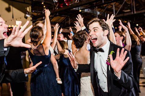 Ovation Chicago Wedding: Ashley & Patrick ? Chicago