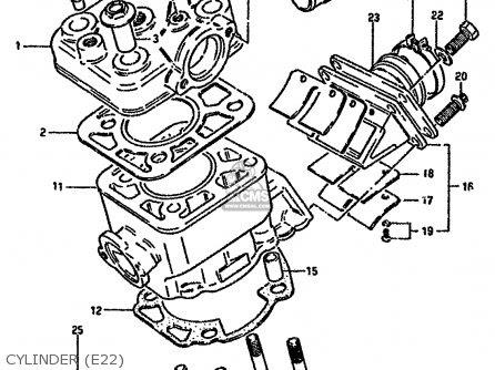 Suzuki Rg Sport 110 Manual Pdf : Rgv120 Katalog Rgv 120