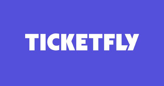 Ticketfly takes its websites offline as it scrambles to recover from hack
