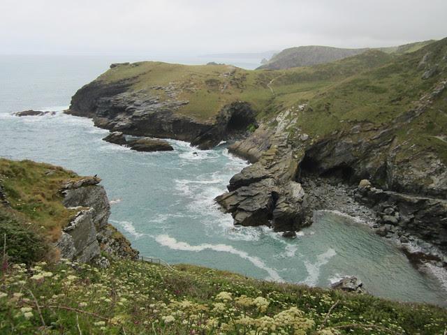 Cornwall May 2011 030