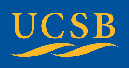 Spotlight On: UCSB Health & Wellness Program | Adelle Davis Foundation