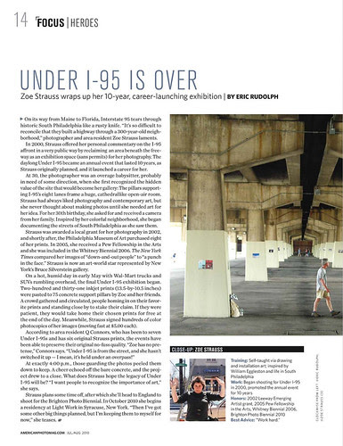 under i-95 by Eric Rudolph 1 american photo