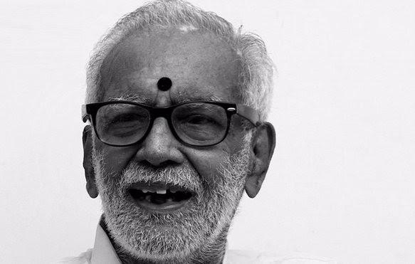 Film News Anandan