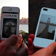 Popslate launches iPhone 5 case with four-inch E Ink screen (video)