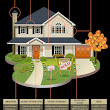 Importance of Curb Appeal [INFOGRAPHIC]