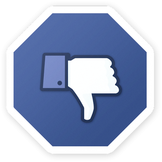 11 Things You Need to Immediately Stop Doing on Facebook - Business 2 Community