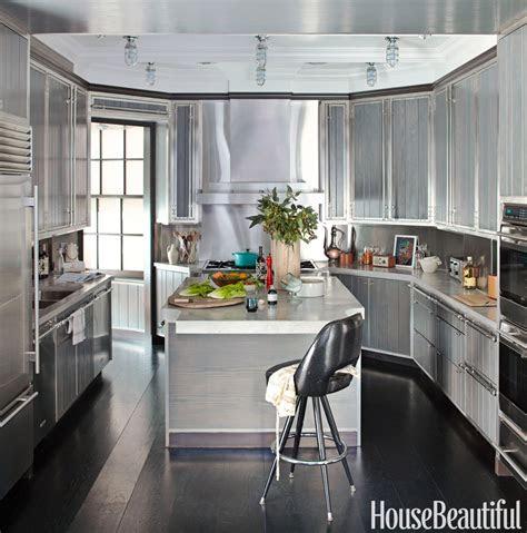kitchen design ideas   design  kitchen
