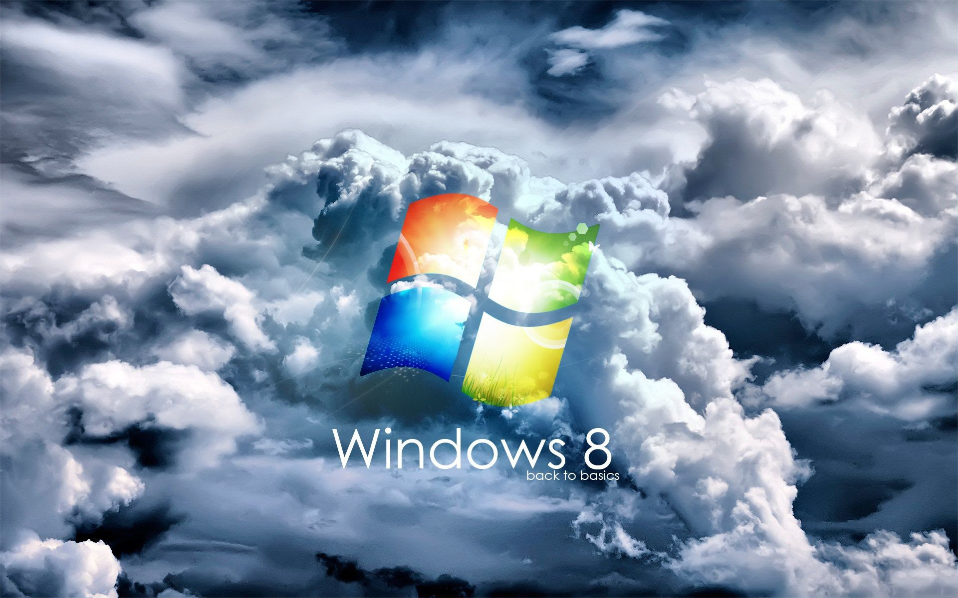 Download 70 Wallpaper 3d Pc Terbaik