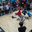 KIDS&PRO: 2vs2: BREAKIN'BATTLE | Radio Oldies Romania