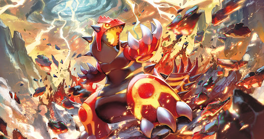 vignette3.wikia.nocookie.net/pokemon/images/e/ee/Groudon_Pokemon_XY_Primal_Clash.jpg/revision/latest?cb=20150404053049