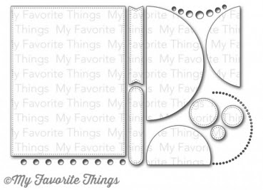 http://www.stamping-fairies.de/Werkzeuge---Nuetzliches/Die-namics/Die-namics---Blueprints-21.html?XTCsid=3f5489dc4500a315a5c2b6d490f65f49