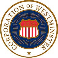 [City Seal, Westminster, Maryland]